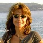 Anamarija Frankic
