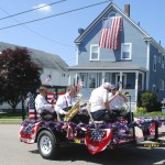 2013 July 4 Squantum MLee 24