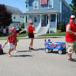 2013 July 4 Squantum MLee 48