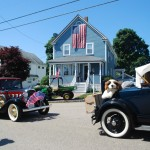 2013 July 4 Squantum MLee 51