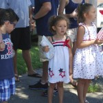 2013 July 4 Squantum MLee 64