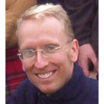Rob Adamski