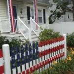 House decoration winner (Photo: Monica Lee)