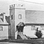 First Church of Squantum 1914