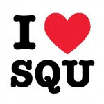 I Heart SQU (by Monica Lee / SCA)