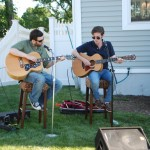 PorchFestQuincy2016-MLee - 11