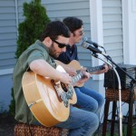 PorchFestQuincy2016-MLee - 09